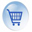 e commerce in trichy, ecommerce in chennai